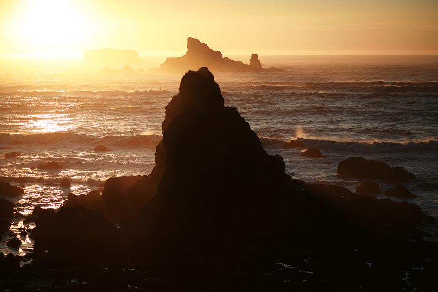 rialto_sunset