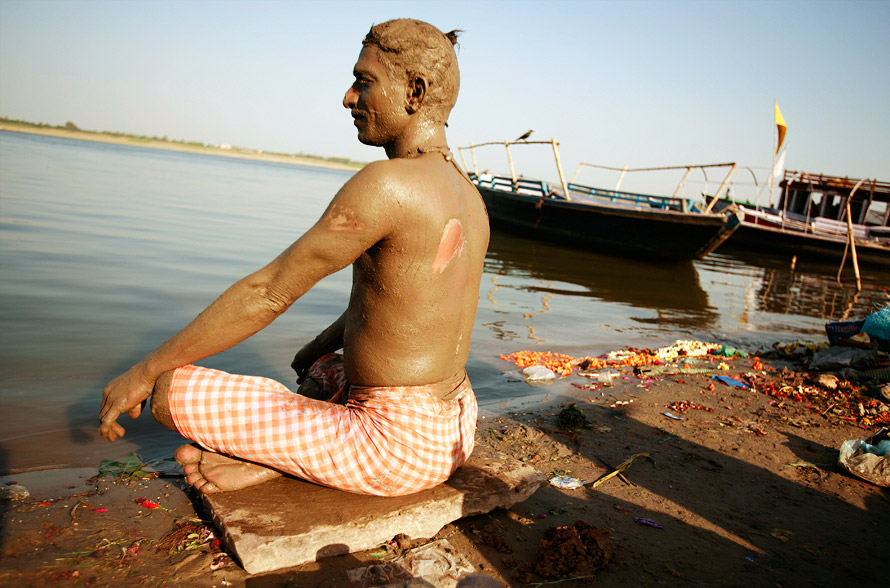 indian_bather1