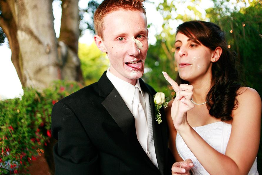 day_wedding_071