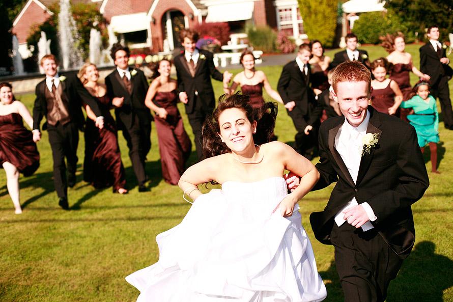 day_wedding_08