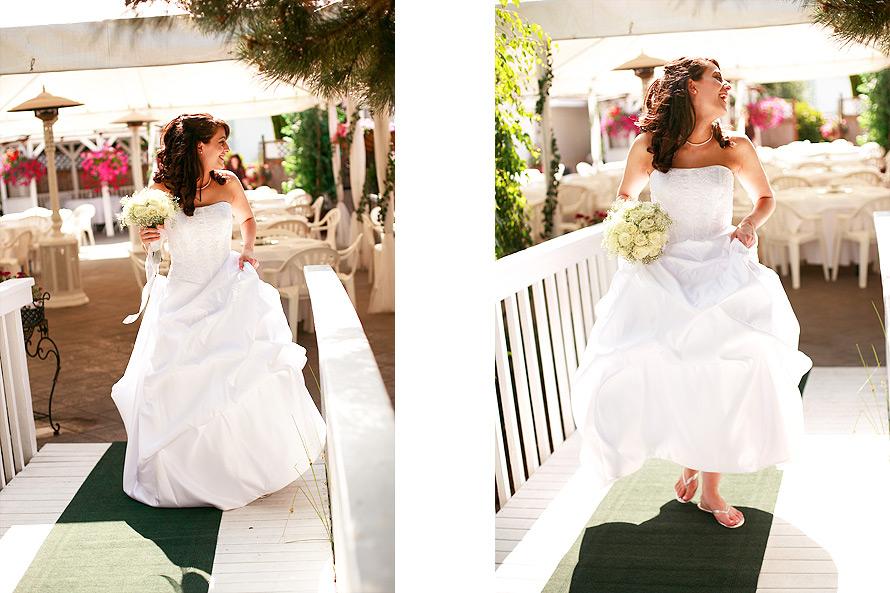day_wedding_12