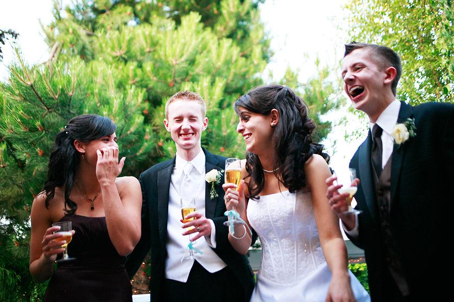 day_wedding_13