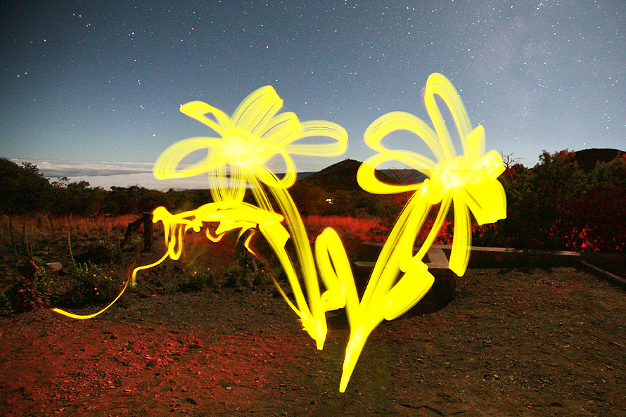 glow_stick