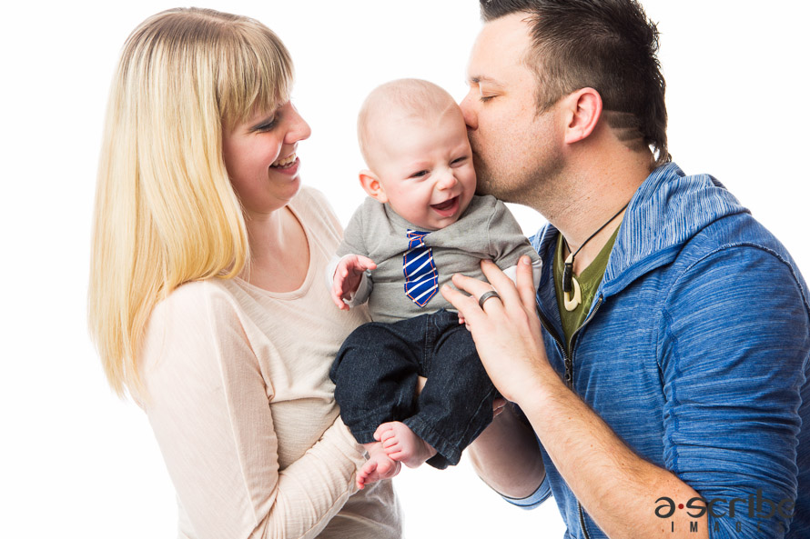 family_studio_photo