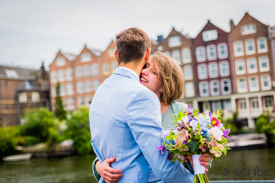 amsterdam_wedding-3793