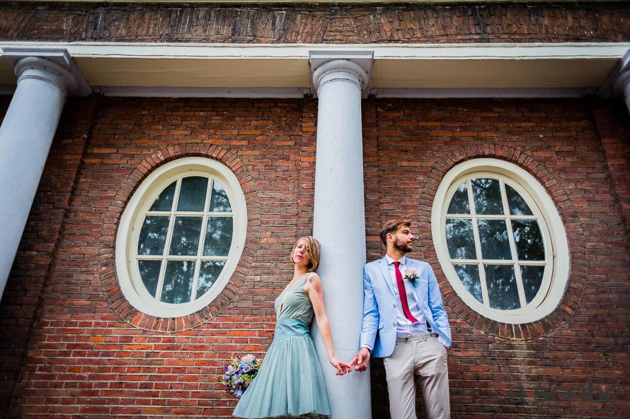 amsterdam_wedding-3965