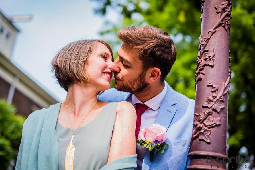 amsterdam_wedding-4291