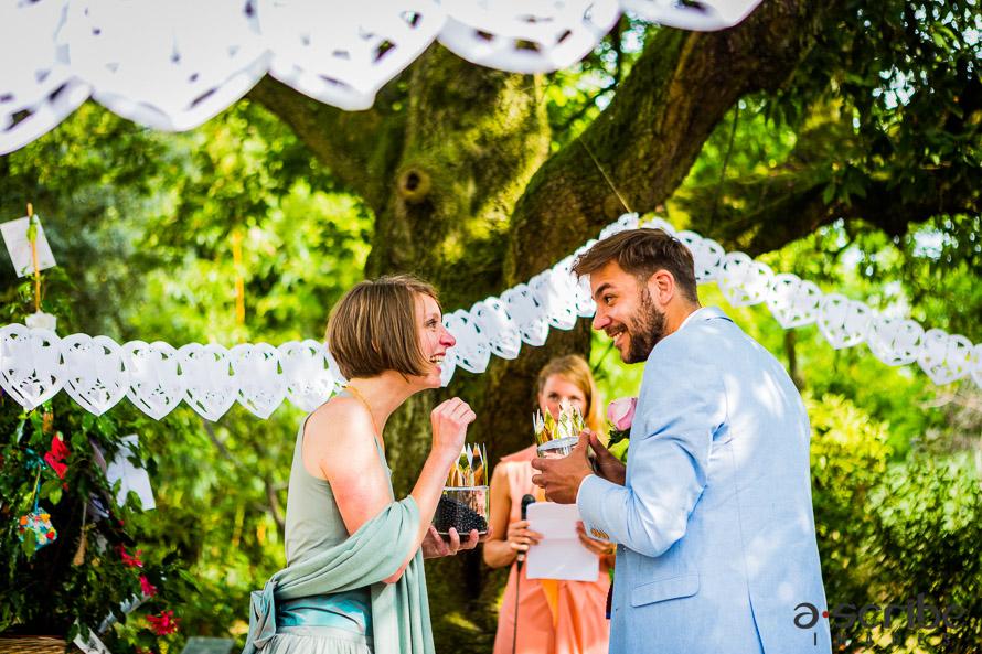 amsterdam_wedding-4828