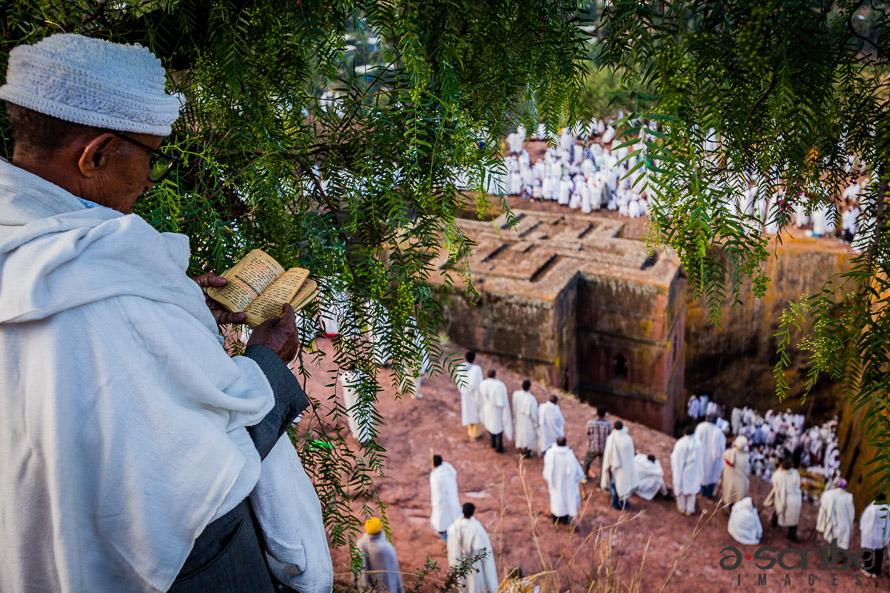lalibela-st-georges-day-ethiopia-2