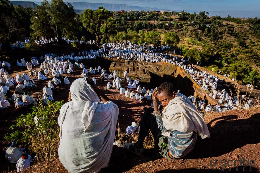 lalibela-st-georges-day-ethiopia