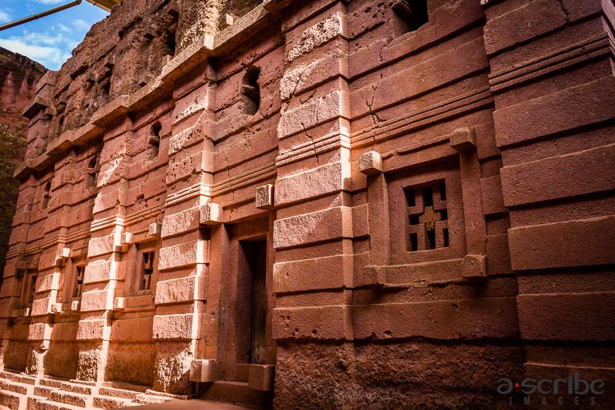 lalibela-stone-church-bete-emmanuel-ethiopia