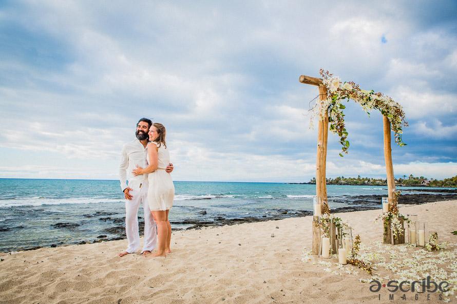 Categories Travels Wedding